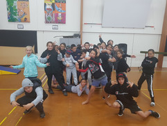 Te Wharau School school of beatbox.jpg