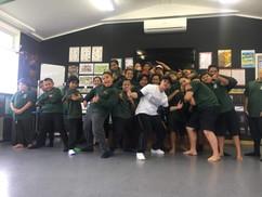 benneydale school school of beatbox.jpg