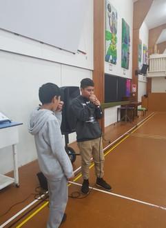 school of beatbox te wharau school.jpg