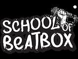 School of beatbox.png