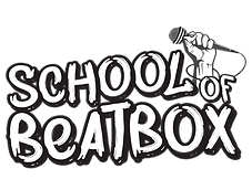 School of beatbox