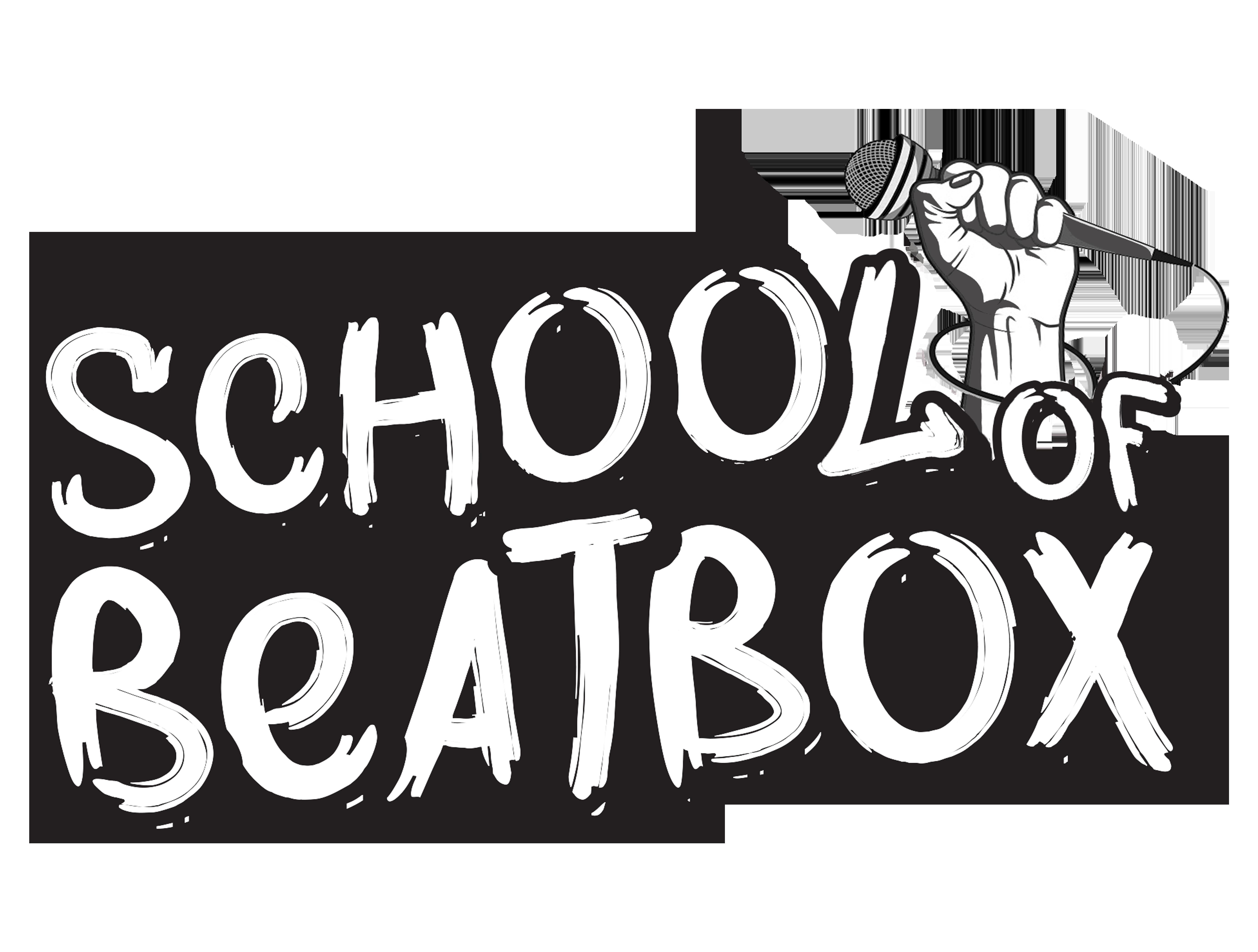 Beatbox Workshop - Beginner