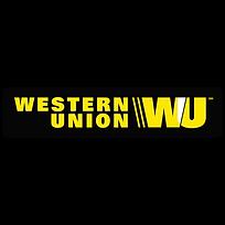 western-union-logo-download-vector-weste