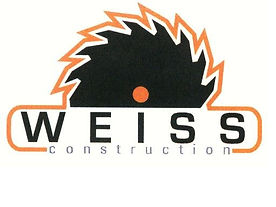 Weiss Construction Builder Renfrew