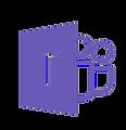 teams-logo_edited_edited_edited_edited_e