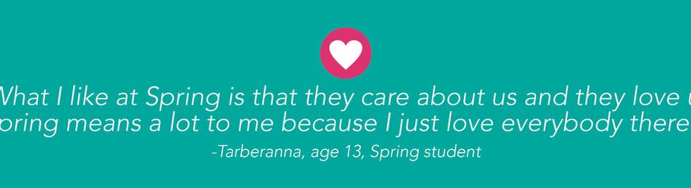 Spring_Quotes#3_v2.jpg