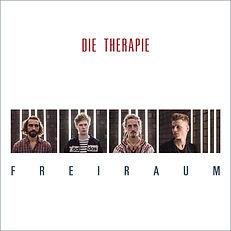 Die Therapie_Freiraum_ (album).jpg