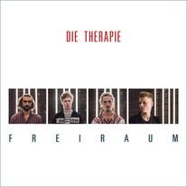 Die Therapie - Freiraum