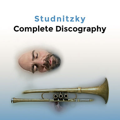 complete-discography.jpg