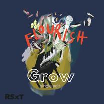 RSxT - Grow