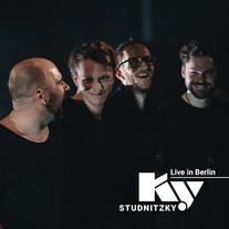 Studnitzky | KY - Live In Berlin