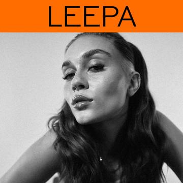 XJAZZ-App-Artist Photos-LEEPA-1.jpg