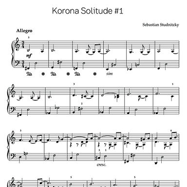 Korona Solitude #1 Piano Solo.jpg