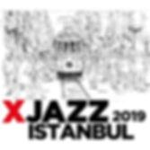 IstanbulXJAZZ.jpg