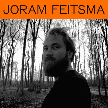 XJAZZ-App-Artist Photos-Joram Feitsma-1.