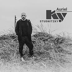 Studnitzky _ KY - _Auriel_ (single).jpg