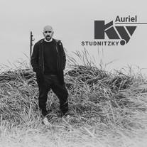 Studnitzky | KY - Auriel