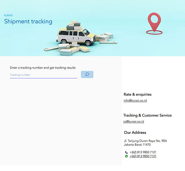 tracking-shipment-kurasi.jpg