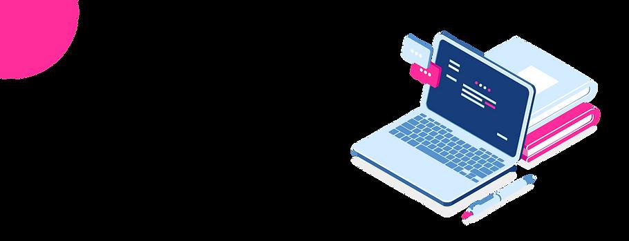kurasi-how-to-book-shipment.png