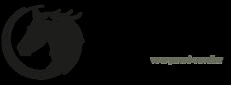 logo-volledig.png