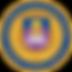 Pusat Sukan UiTM logo.png