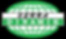 Logo Sponsor Serbadinamik.png