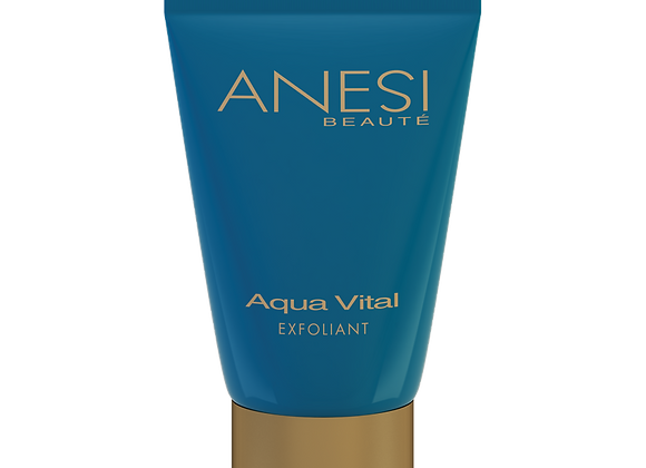 Anesi Lab Institute Aqua Vital Exfoliant 50ml