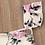 Thumbnail: Floral Romper