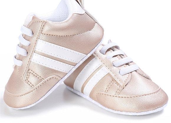 Soft Sole Sneaker