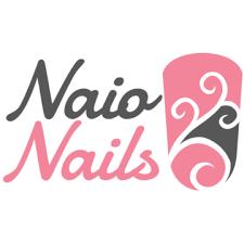 Naio Nails.png
