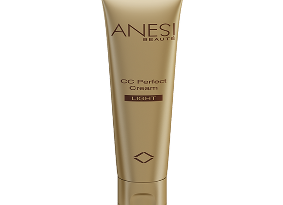 Anesi Lab Institute Jeunesse CC Perfect Cream 30ml