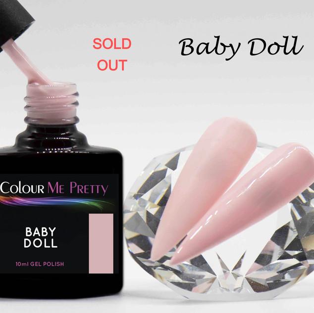 Baby%20Doll_edited.jpg