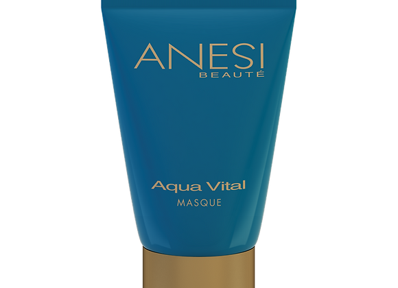 Anesi Lab Institute Aqua Vital Masque 50ml