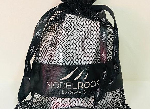 ModelRock Lash Grab Bag