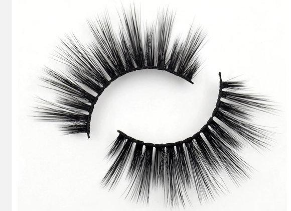 5D Silk Lashes