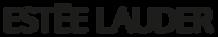 PNGPIX-COM-Estee-Lauder-Logo-PNG-Transpa