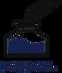 pepper-content-pvt--ltd_owler_20200225_0