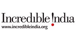incredible-india-vector-logo.png