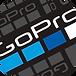 gopro_logo_PNG29.png