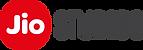 JioStudios-Logo-SecondaryVersion-RGB.PNG