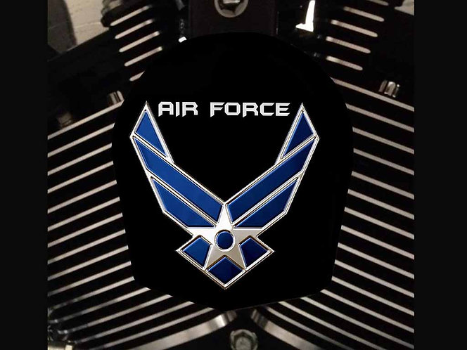 AIR FORCE (HORN)