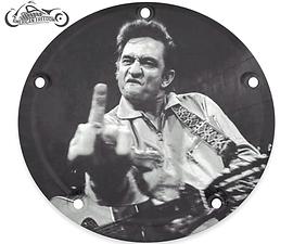 Johny Cash Middle Finger.png