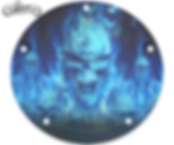 Blue Skull Flame.png