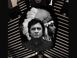 JOHNNY CASH WITH INDIAN - HORN.jpg