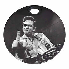 Johnny Cash Fuel66.jpg