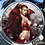 Thumbnail: SEXY RED ELF
