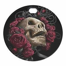 Skull Red Roses Fuel111.jpg
