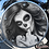 Thumbnail: FU DAY OF THE DEAD GIRL