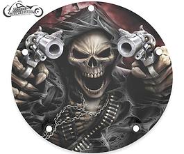 GunFighter Screaming Reaper.png