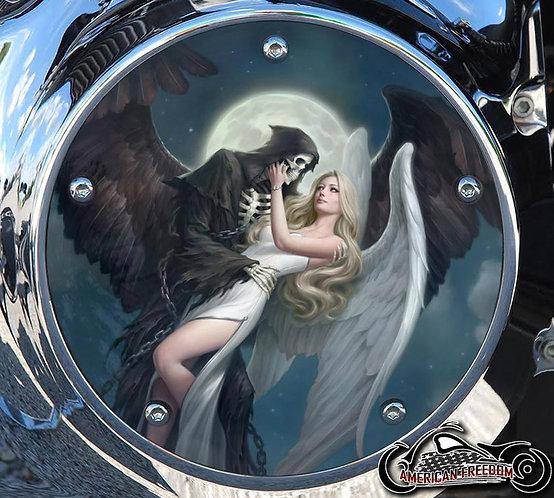 ANGEL & REAPER
